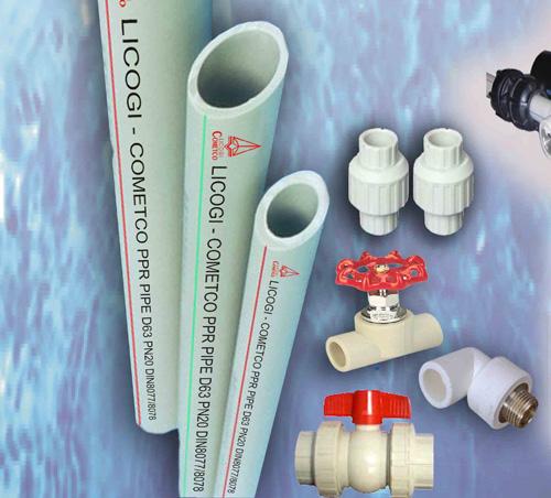 Thợ sửa ống nước tại tphcm LIÊN HỆ 0906655679