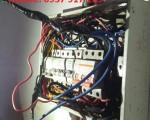 Quy trình nối dây dẫn điện an toàn