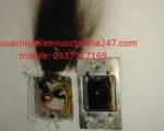 Một số sự cố thường gặp hệ thống điện sinh hoạt 220V. Phương pháp kiểm tra sửa chữa