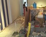 Sửa chữa điện nước tại nhà TP.HCM chuyên nhận thi công, lắp đặt điện nước 24/7