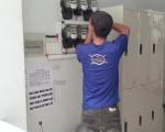 Dịch vụ sửa chữa điện nước tại nhà TP.HCM - Chuyên cung cấp các dịch vụ sửa chữa điện nước cho nhà ở, công ty, văn phòng, xí nghiệp,…