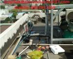 Nhận thi công, sửa chữa điện nước khu vực TP.HCM và các tỉnh thành lân cận