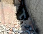 Thợ sửa chữa điện  nước tại nhà TP.HCM
