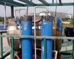 Thợ lắp đặt, bồn nước inox, bồn nhựa tại nhà TP.HCM