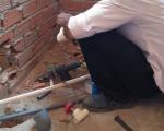 Sửa chữa điện - nước quận 11