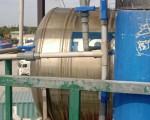 Sửa chữa điện- nước tại nhà TP.HCM- Thợ lắp đặt phao cơ, phao điện cho bồn nước