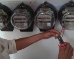 Sửa chữa điện - nước quận 12