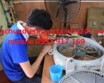 Nhận thi công sửa chữa điện - nước dân dụng tại nhà