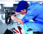 Sửa chữa điện - nước quận 7